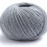 COMO_Tweed_05T_Silbergrau_Silver-Grey