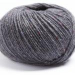 LAMANA_COMO_Tweed_28T_Schiefergrau_Slate-Grey