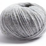 LAMANA_COMO_Tweed_42T_Hellgrau_Light-Grey