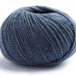 LAMANA_COMO_Tweed_46T_Basaltblau_Basalt-Blue