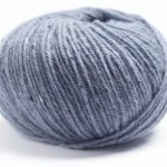 LAMANA_COMO_Tweed_54T_Eisblau_Ice-Blue