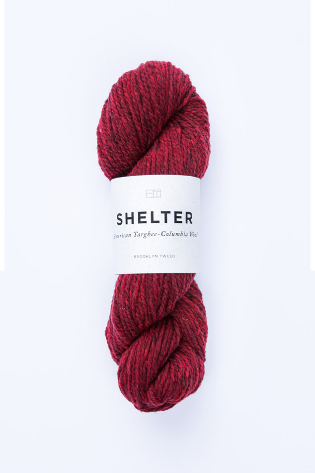OVERVIEW_shelter_long_johns