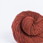 Loft_wool_socks
