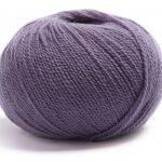 Lamana-Milano_61_Lavendel_Lavender