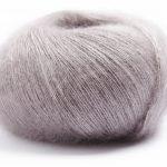 LAMANA-Premia_37_Perlgrau_Pearl-Grey