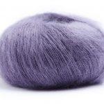 LAMANA-Premia_61_Lavendel_Lavender