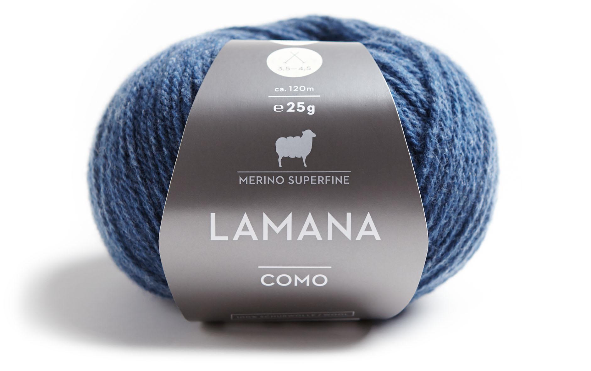 Lamana-Como_41M_Jeansblau_Dark-Denim-Label