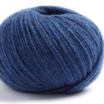 Lamana-Como_53M_Nachtblau_Night_Blue