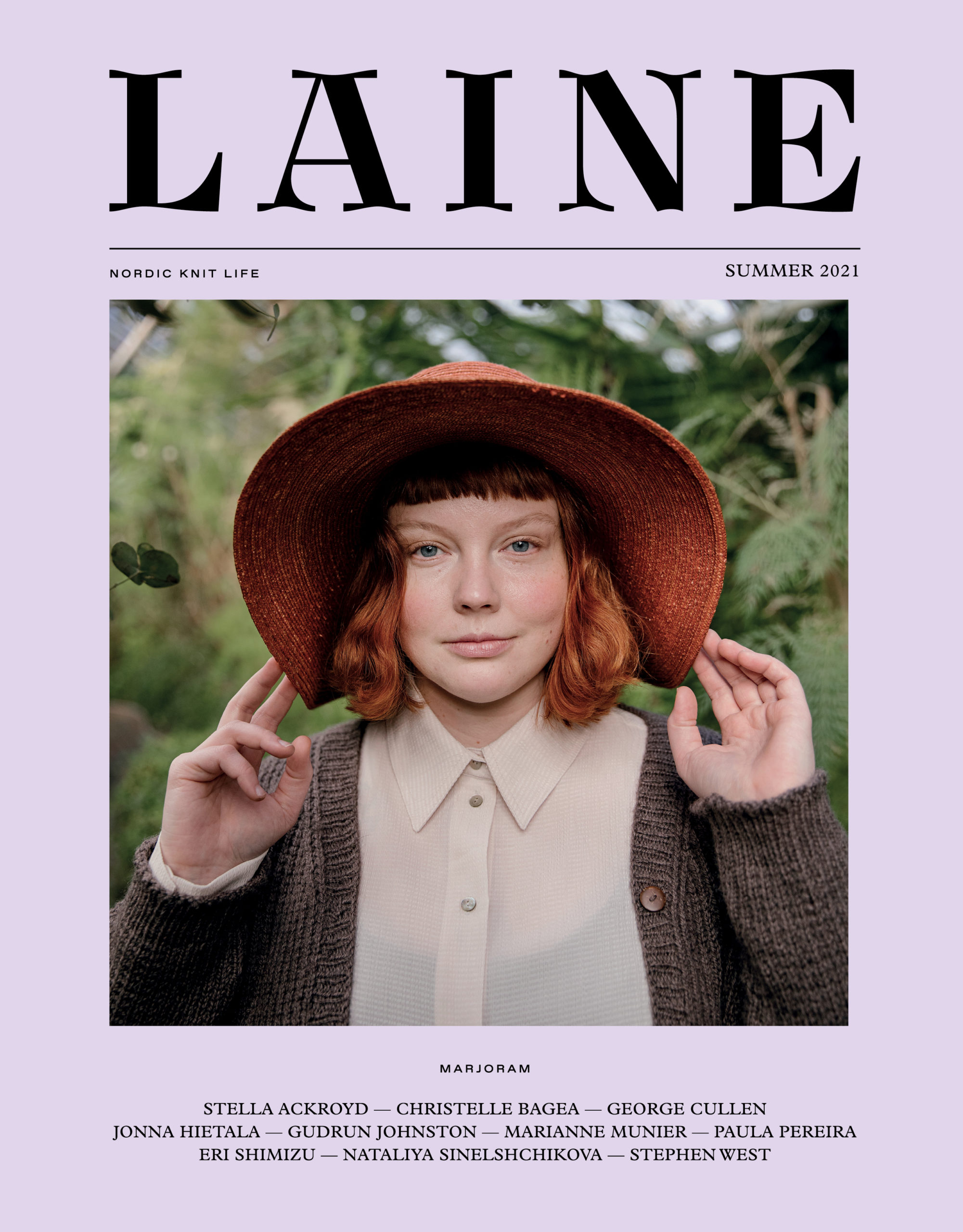 Laine_11_Cover_ENG