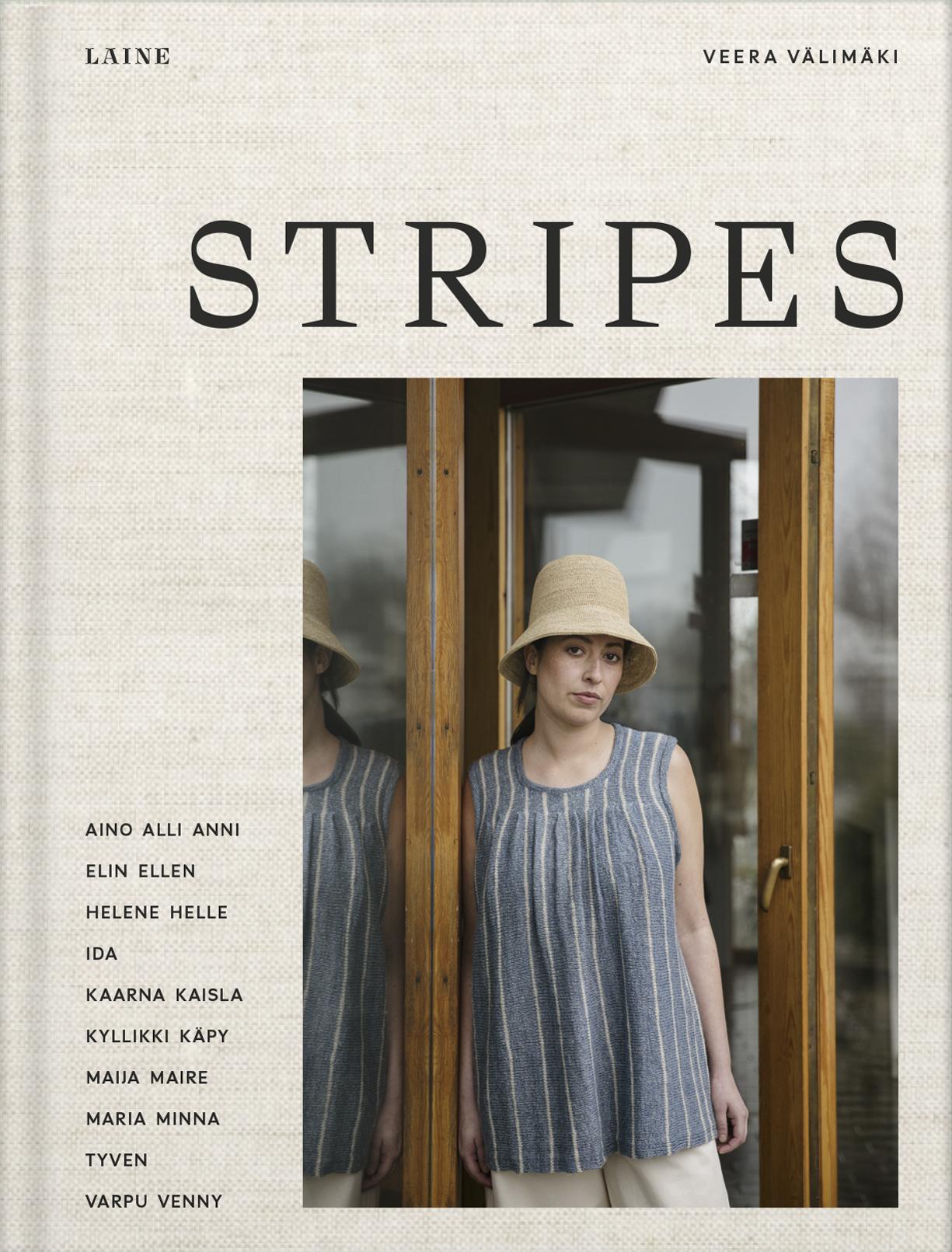 Stripes_cover_highreso